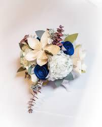 Origami Wedding Cake - origami origami wedding 繧筬 cross applesauce origami wedding