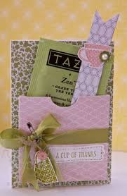tea bag favors diy tea bag favors 80th birthday ideas