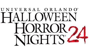 kids at halloween horror nights universal orlando resort u2013 universal studios florida universal