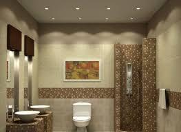 unique bathroom lighting ideas bathroom lighting realie org