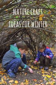 the 25 best kids outdoor crafts ideas on pinterest outdoor