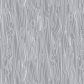 woodgrain fabric wallpaper u0026 gift wrap spoonflower