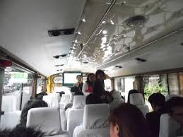 philippine jeepney inside jeepney tours goes intramuros jon run