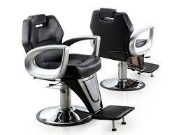 Vintage Barber Chairs For Sale Furniture Interior U0026 Decor Comfy Barber Shop Ideas With Barber