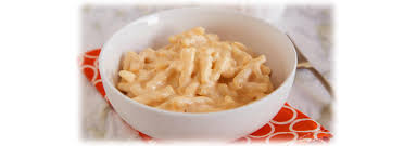 five cheese slow cooker macaroni eat wisconsin cheese