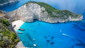 Best Beaches In The World To Visit Best Undiscovered Beaches In The World Secret Beach Destinations