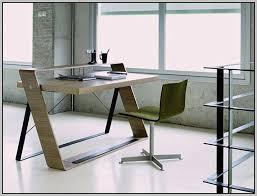 Modern Desks Canada Amazing Desk Awesome Ikea Computer Desks Home Office Plans
