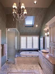 bathroom ideas for small bathroom remodel extraordinary small tubs for small bathrooms small