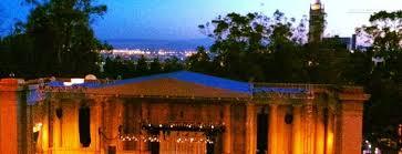 The 15 Best Places With by The 15 Best Places With Live Music In Berkeley