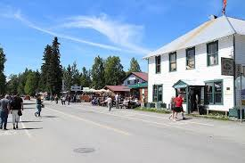 Alaska travel services images Talkeetna ak alaska travel services jpg