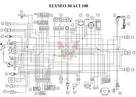 peugeot 306 wiring diagram download gooddy org