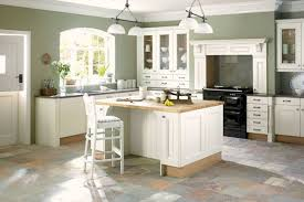 kitchen l shaped kitchen design with sage green kitchen cabinet