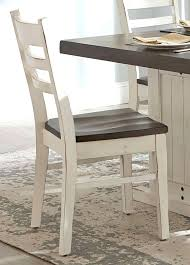french country side table french countryside furniture french countryside table and chairs