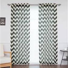 Wayfair Com Curtains Half Price Drapes Sri Lanka Twill Single Curtain Panel U0026 Reviews