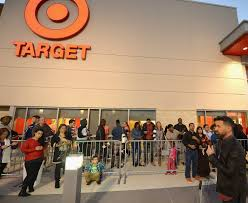 target hours on thanksgiving thanksgiving store hours 2016 what time is target open share