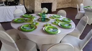 Tables Rental In West Palm Beach Tablecloth Rentals In Miami Tablecloth Rental For Party