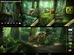 forest hd apk free forest hd 1 6 apk for android free ada gratis one