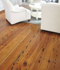 reclaimed wood flooring pine oak more stonewoodproducts com