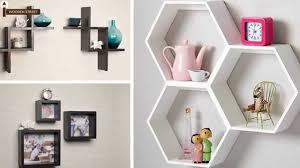 living room adjustable wall mounted shelving wall mounted