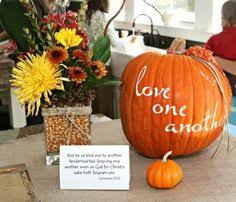 themed bridal shower decorations 38 cozy and sweet fall bridal shower tips decor advisor shower