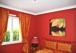 decoration peinture chambre deco peinture chambre adulte idées de décoration capreol us