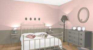 chambre poudré chambre pale et taupe 3 decoration poudre 1024 552 lzzy co