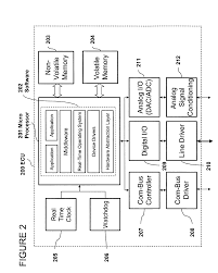 patent us8209705 system method and computer program product for