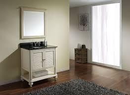 bathroom vanity ideas for small bathrooms bathroom 24 inch white small bathroom vanity set by virtu usa