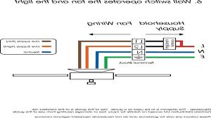 fans wiring diagram fans wiring diagrams