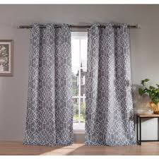 112 inches curtains u0026 drapes shop the best deals for oct 2017