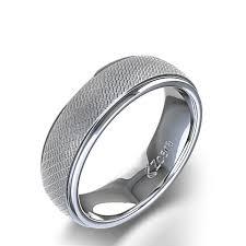 gillett s jewelers claddagh wedding rings october 2012