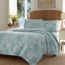 jacobean bedding sets bedding compare prices at nextag