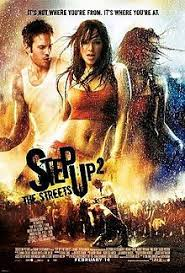 film up wikipedia bahasa indonesia step up 2 the streets wikipedia bahasa indonesia ensiklopedia bebas