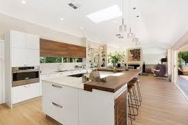 picture of kitchen designs kitchen designs sydney
