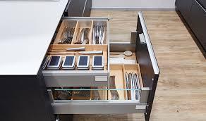 ordnung in der küche hygiene in der küche 10 goldene regeln plana küchenland