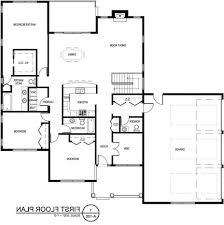 small modern cabin home small modern cabin house plan freegreen energy efficient
