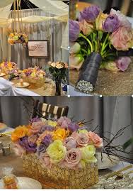 20 best ne wisconsin wedding bouquets wedding floral
