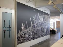 google walls inspiration 30 office wall art decorating design of top 25 best