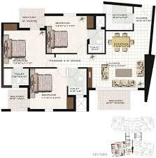 download 3 bedroom unit floor plans buybrinkhomes com