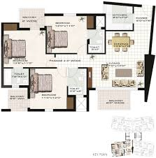 Unit Floor Plans 3 Bedroom Unit Floor Plans Buybrinkhomes Com