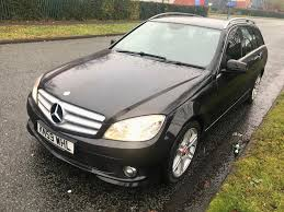 used renault cars for sale in dudley west midlands gumtree