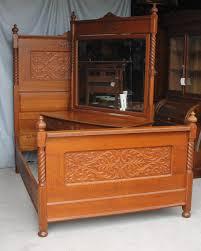 Marble Top Victorian Bedroom Set Bedroom 1930 Antique Bedroom Suites Antique Bedroom Set Value