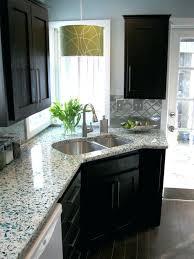 kitchen cabinets el paso kitchen cabinets el paso tx librepup info