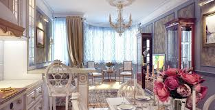 january 2017 u0027s archives the dining room ideas awesome design