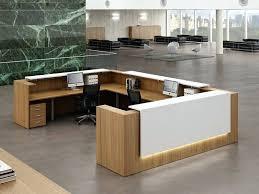 mobilier bureau design pas cher bureau design bureau design bureau design pas cher design de maison