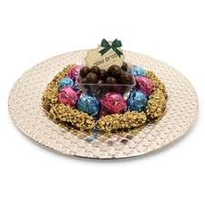 purim boxes purim boxes trays hamantashen or purim candy chocolate in