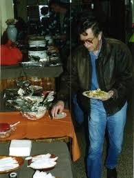 10216 thanksgiving day 2001 3