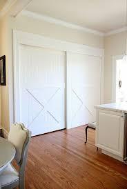 Painted Barn Doors by 31 Best Interior Doors Images On Pinterest Doors Interior Doors