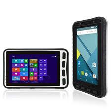rugged handheld pc 7 rugged tablet pc m700 series rugged tablet pcs b01260211