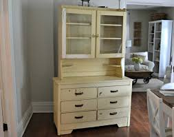 kitchen furniture sale ideas for decorate kitchen hutch cabinets beds sofas and